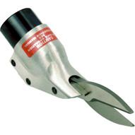 Kett-80-20 Scissor Shear Head For K-280 & P-580 (with Bearing)-1