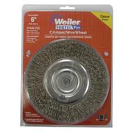 Weiler 36003 Vptlm-6 .014 5 8-1 2 Disp-1