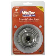 Weiler 36037 Vpcr-6 .020 5 8-11 Disp-1