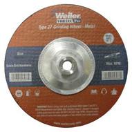 Weiler 56470 T27 9x1 4x5 8-11 A24r-1