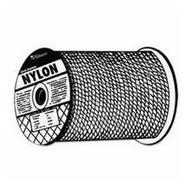 Orion Ropeworks 710080-01000-0 1 4 X 1000' Solid Braidnylon-1