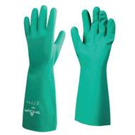 Best� Glove 727-10 Disp Istant Unsupportednitrile- 13- Dz12-1