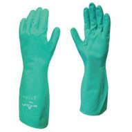 Best� Glove 730-10 Disp Istant Unsupportednitrile- 13- Dz12-1