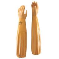 Best� Glove 772XL-10 Nitrile Fully Coated Glove Dz=12 Ea-1