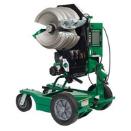 Greenlee 854DX One Shoe Solution EMT IMC and Rigid Electric Conduit Bender-2