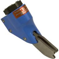 Kett 93-20 1 2 Capacity Fiber Cement Shear Head Complete-1
