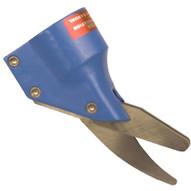 Kett 95-20 5 8 Capacity Fiber Cement Shear Head Complete-1