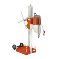 Husqvarna DS800 Combo Base Core Drill Stand (Stand Only)-1