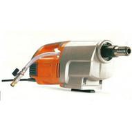 Husqvarna 965987206 DM 340 Coring Drill Motor-1