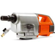 Husqvarna 966554104 DM 280 Coring Drill Motor-1