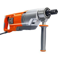 Husqvarna 966563503 DM220 Core Drill (6 capacity with drill stand accessory)-2