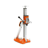 Husqvarna DS 150 Core Drill Stand Max. Capacity 6 inch (for DM 230 Drill)-1