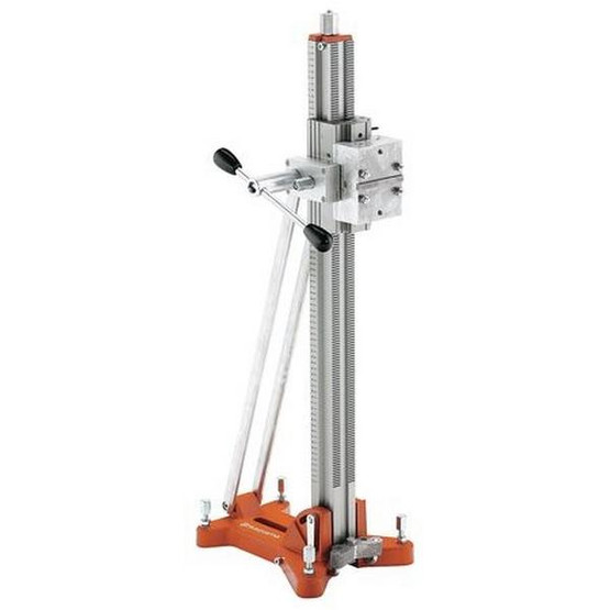 Husqvarna DS250 Core Drill Stand-6
