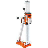 Husqvarna DS450 2 Speed Core Drill Stand Anchor Base (for DM 280 & 340)-1