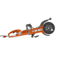 Husqvarna K4000 120 volt 9 Electric Cut-n-Break Saw-5