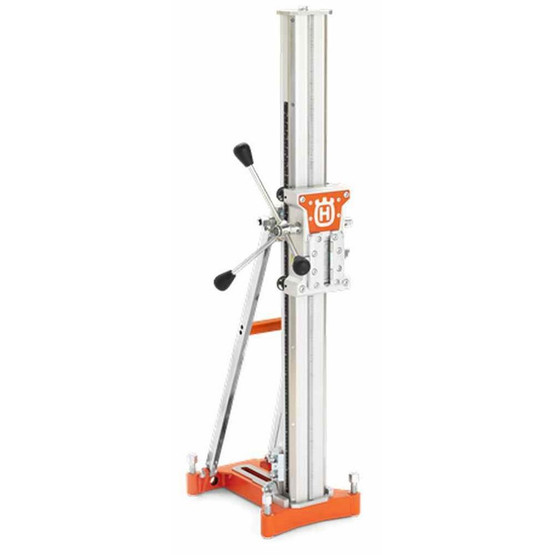 Husqvarna DS900 1 Speed Core Drill Stand (for DM 650 & 406)-1