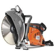 Husqvarna K970 RESCUE 14 inch 94 cc Gas Power Cutter-3
