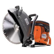 Husqvarna K770 12 5 HP Cutoff Saw-2