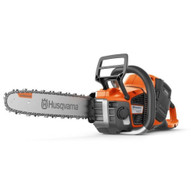Husqvarna 540i XP 14in Battery Powered Chainsaw