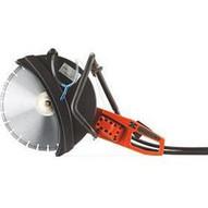 Husqvarna K2500 16 Inch Hydraulic Saw (968365401)-1