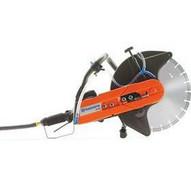 Husqvarna K40 14 Inch Air Powered Cutter Saw 968372401-1