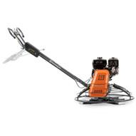 Husqvarna 970465503 CT 36-5A Walk Behind Trowel Adjustable Pro Shift Handle