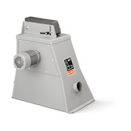 Fein GIBE Dust Extraction Grit Base For GI Machines-1