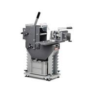 Fein GIR Industrial Radius Grinding Module For GI 150-1
