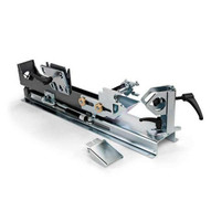 Fein 99001012020 Ghbr Pipe Notching Station-2