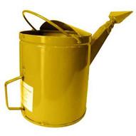Acro Building 74000 Pour Can 4 Gallon W Spout-1