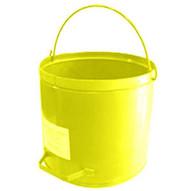 Acro Building 77000 Bucket 7 Gallon-1