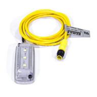 Edwards AC1000 Accessory Led Light-2
