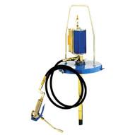 Action Pump 12200 40 Lb Grease Pump System-1