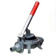 Action Pump 600 MLP 600 Gph Manual Lift Pump-1