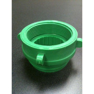 Action Pump 63MM-25 63mm Coarse Bung Buttress To Npt-1
