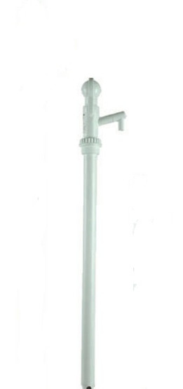 Action Pump EZ-15 Food Grade 15 Gallon Drum Pump-1
