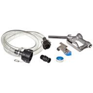 Action Pump IBC-HK-8A2C Ibc Kit Aluminum Noz. 2 In. Camlok-2