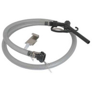 Action Pump IBC-HK-8P2C Ibc Kit Polypro Noz. 2 In. Camlok-2