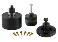 Assenmacher BMW5254 Bmw Front Crank Seal Kit-1