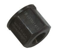 Assenmacher TM1415 Ball Joint Hammer Nut-1