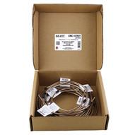 Ags Company Solutions Llc CNC-137KIT Silverado 2500 Sierra 25002001-2002 Extshort Ez Brake-1