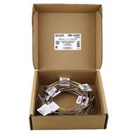 Ags Company Solutions Llc CNC-141KIT Silverado 25003500 Sierra25003500 2001-2002 Crewlong-1