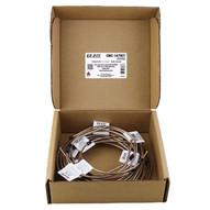 Ags Company Solutions Llc CNC-147KIT Silverado 25003500 Sierra25003500 2003-2007 Crewlong-1