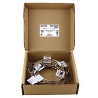 Ags Company Solutions Llc CNC-163KIT Suburbanavalanche 2500 Yukonxl 2500 2003-2006 Ez Brake-1