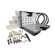 Ags Company Solutions Llc FLRK-15 Fuel Line Repair Master Kit-1