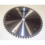 Sawtrax AL-60 Aluminum Cutting 60 Tooth Blade-1