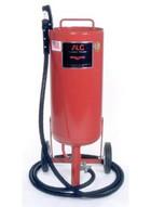 Keysco 40004 Portable Pressure Blaster150dm-1