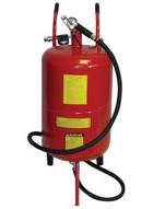 Alc Sandy 41003 20 Gallons Abrasive Blaster-1