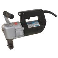 Kett Hn2 An3500 Electric 10 Gauge Nibbler-1