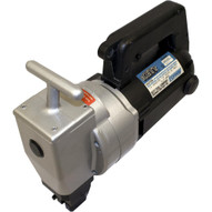 Kett Mhn2 An5600 Electric 1 4 Inch Capacity Nibbler-1